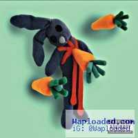 Westside Gunn - Easter Gunday (Freestyle) Ft. Mach-Hommy & Keisha Plum